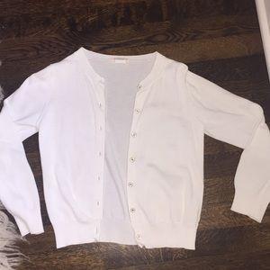 363f79331 crewcuts Shirts   Tops